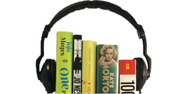 eAudio Books