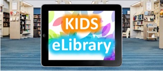 Kids eLibrary